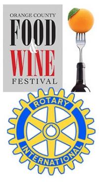 OC Wine & Food Festival