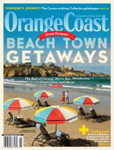 OC_May15_Cover