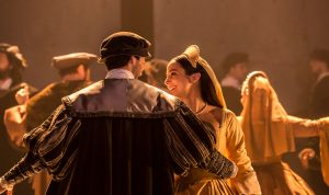 wolfhall 5