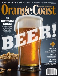 OC_June2015_Cover