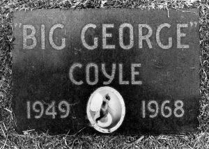 12364-Big George