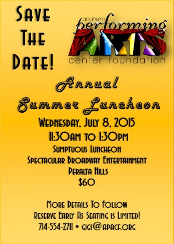 LUNCHEON-save-the-date-2015