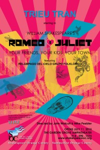 SOC-Romeo-Juliet-web-sized-200x300