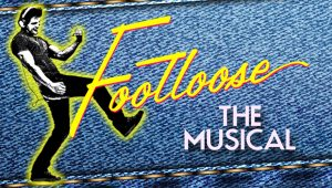 1435703626-footloose_the_musical_tickets