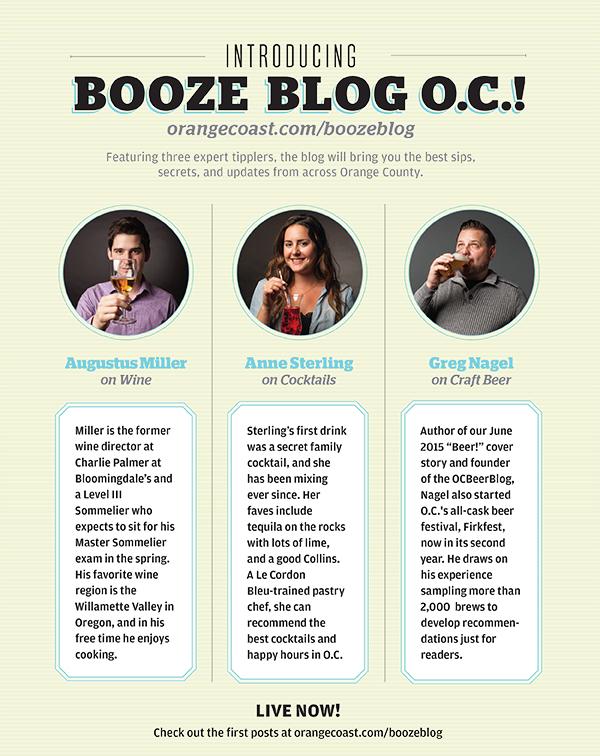 boozeblog