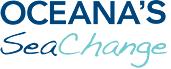 seachange_logo1