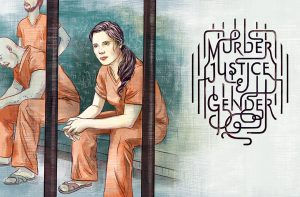 MurderJusticeGender_fin_rev2uncropped copy