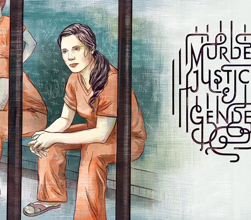 MurderJusticeGender_fin_rev2uncropped copy