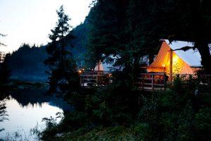 estuary_tents