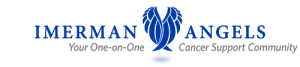 imerman-logo-20150220-v4