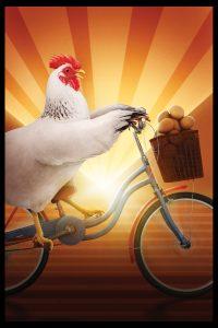 ChickenFinal
