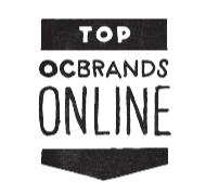 top oc brands online