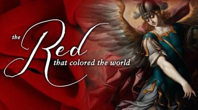 The-Red-that-Colored-the-World-Lg