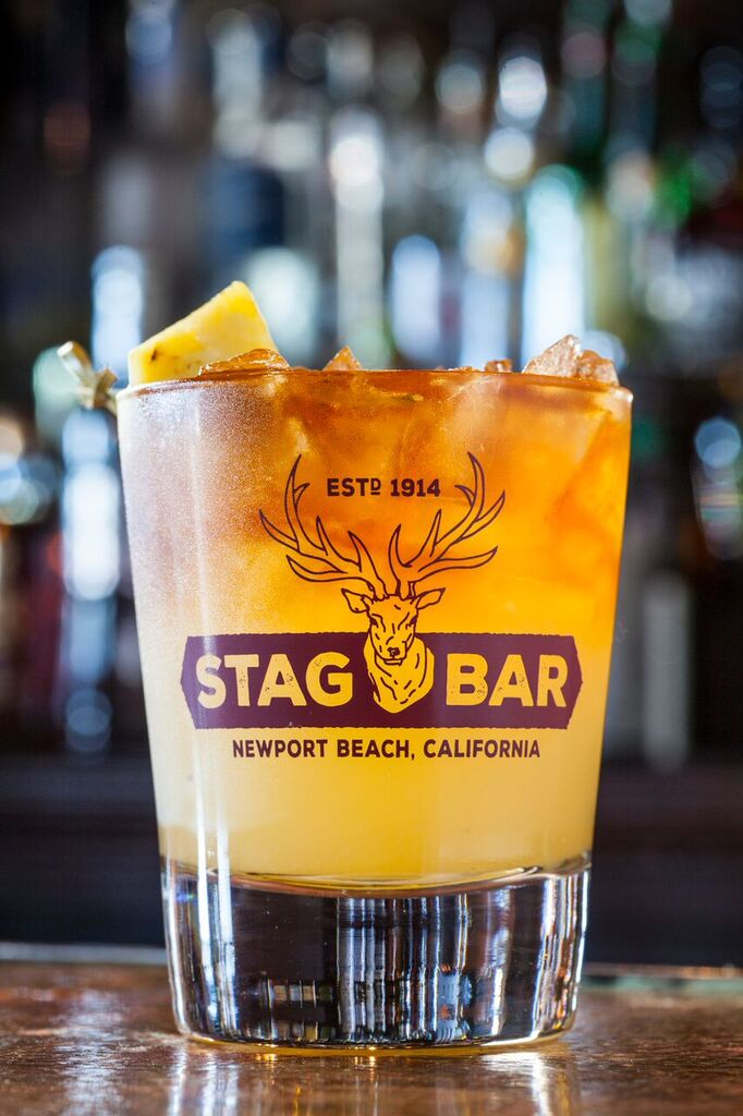 Stag Bar (2)