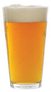 Glass-of-Beer-18