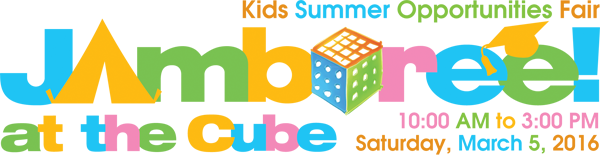 Jamboree-at-the-Cube-Logo-2016