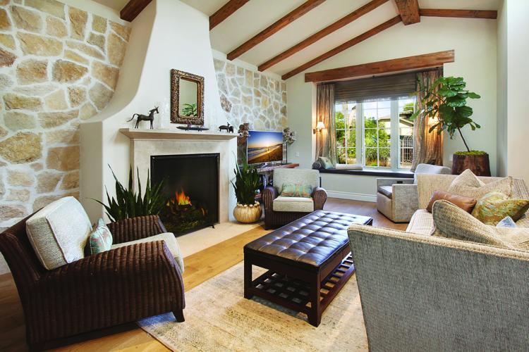 FIRE June16OTM_Linden3_3rd Home $3.5 Million