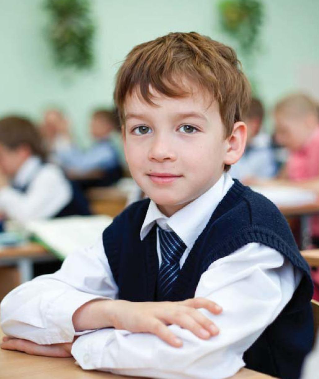 K-12 Private School Guide For Orange County
