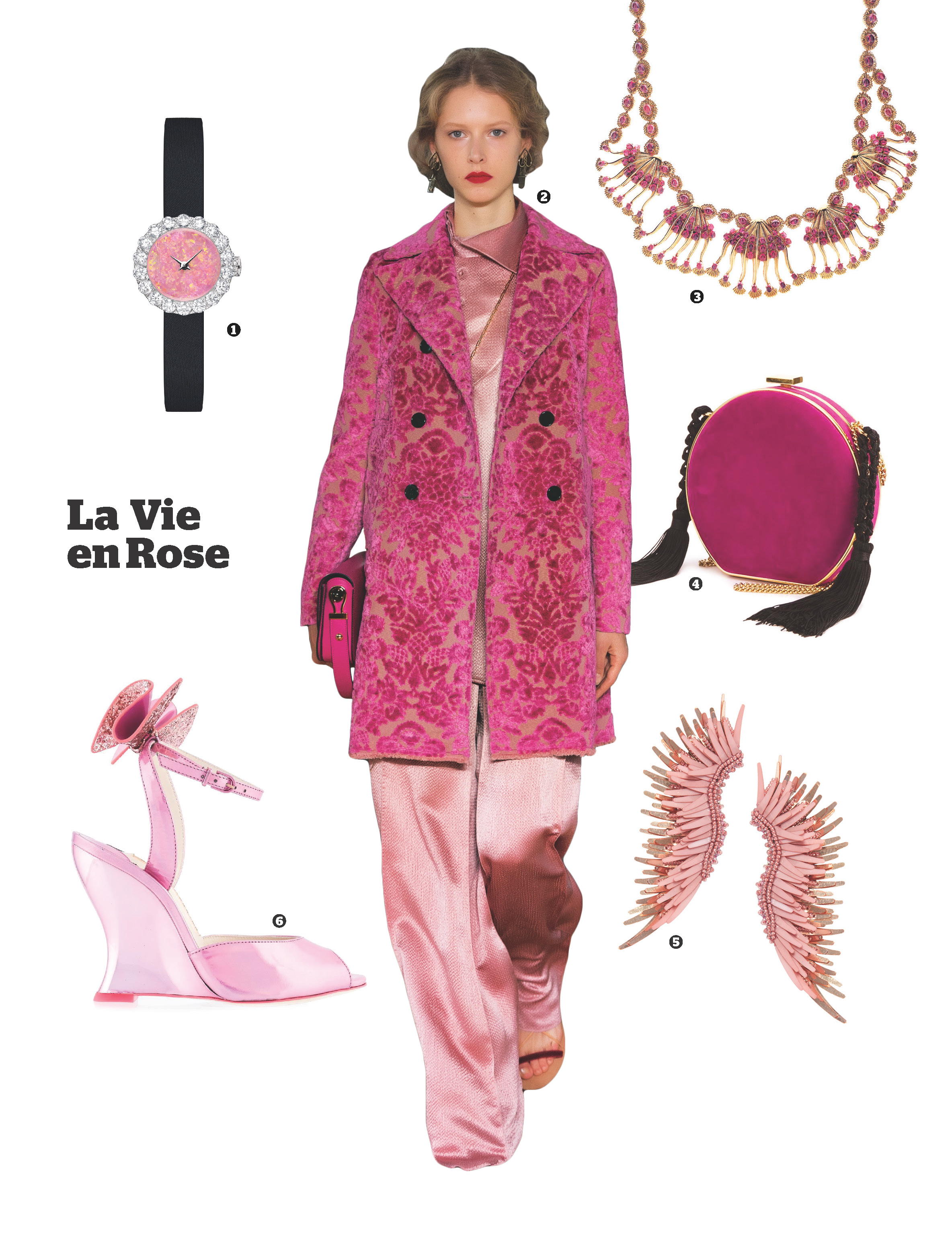 la vie en rose essays How to get a brooch la vie en rose's brooch, la vie en rose's noble brooch, la vie en rose's brilliant brooch such brooches as: la vie en rose's brooch, la vie en rose's noble brooch, la vie en rose's brilliant brooch can be purchased from merchant of mammon:.