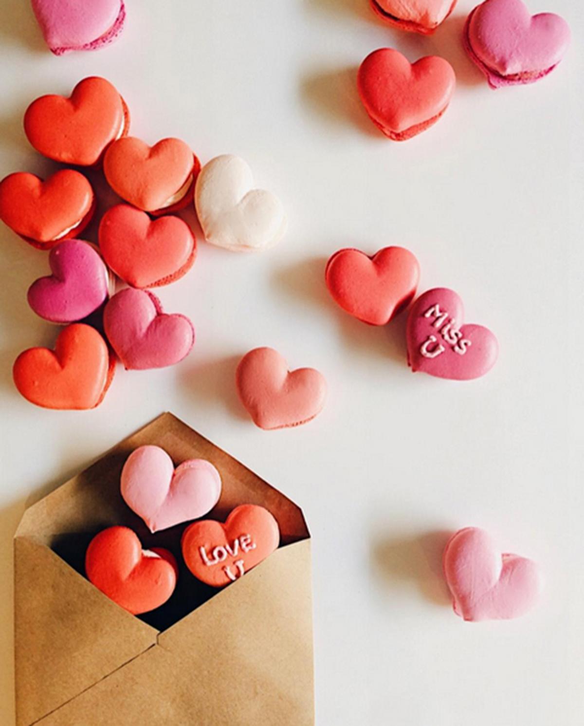30 valentines day gift ideas