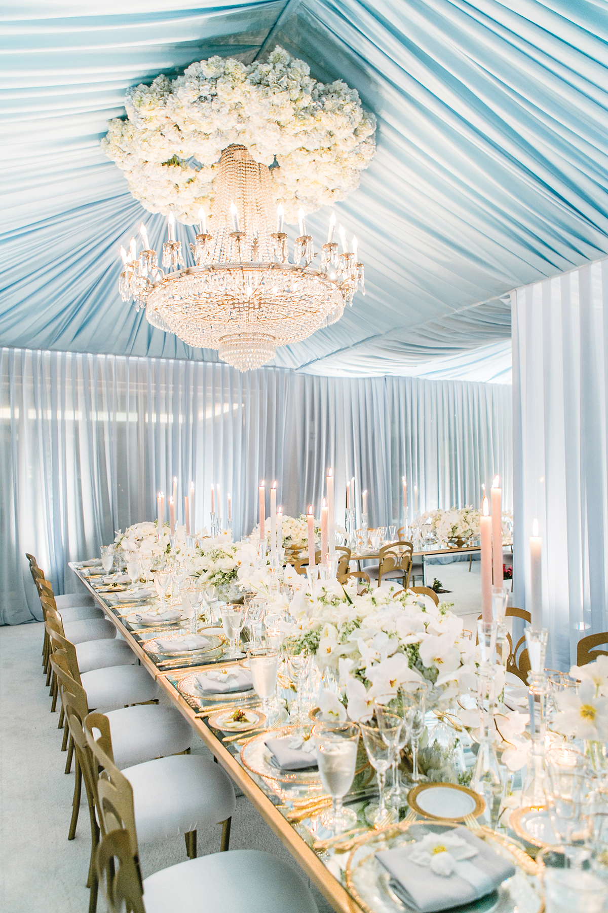 Costa Mesa-Based Event Planning Firm White Lilac on Partying with ...