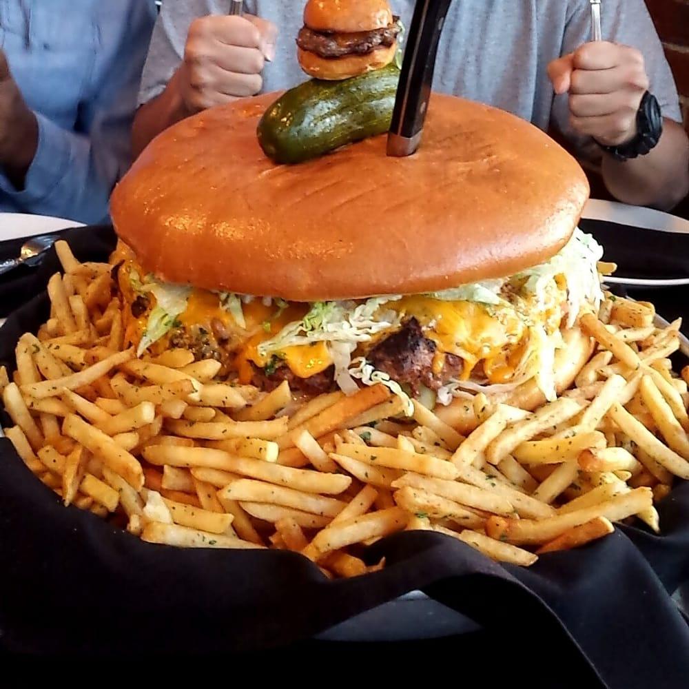 Best New Food Orange County