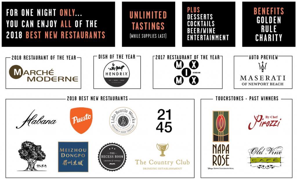 Best Restaurants Th St Causeway Ft Lauderdale Fl